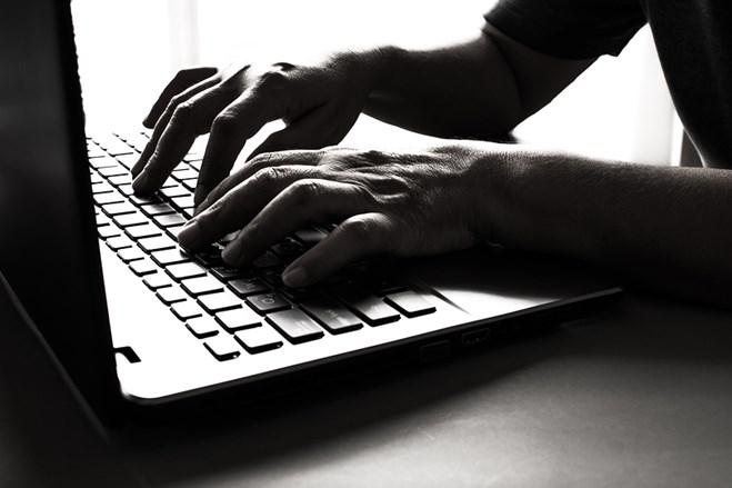 Internet Crimes Against Children